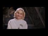 Emilia Clarke talks about history of Daenerys Targaryen 22