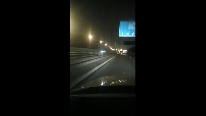 Эльвин Алиев Live