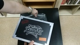 King Diamond Songs For The Dead Live ( Box Set unboxing)