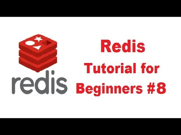 Redis Tutorial for Beginners 8 Redis Lists