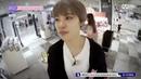 [GOT YA! 공원소녀] Episode 10 short clip :: 미야의 취향을 저격한 선물은 바로 무엇?