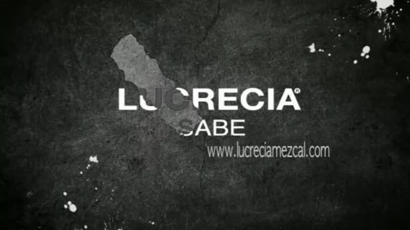 Lucrecia sabe Bull and tank