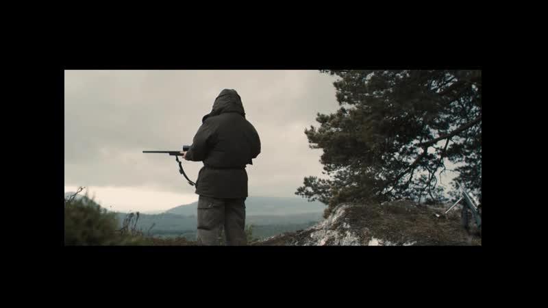 Похищенная(2011)