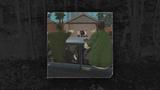 EVILMANE X ZACH RABBIT - TAKE AWAY YO SOUL (PROD SLICK KILLA)