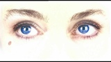 Jean Michel Jarre - Aero Dolby Headphone