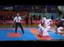 Чемпионат Мира в Актау