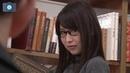 Library manager Sakura Momo 桜空もも EP82