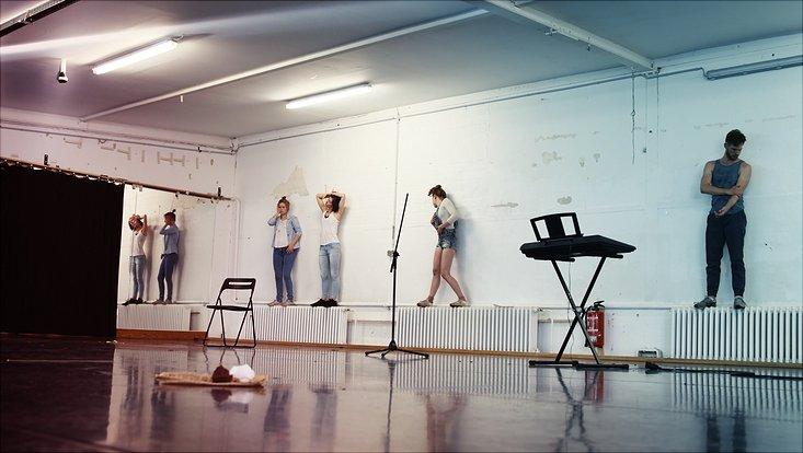 Performance Studies как академическая дисциплина: проект Ричарда Шехнера