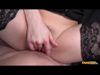 Lucy heart my body will pay for my lessons (all sex, blowjob]