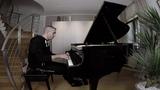 Giuseppe Ottaviani - Tranceland (Piano version)