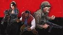 Прохождение игры Wolfenstein 2: The Freedom Chronicles - Episode 0 | Хроники свободы