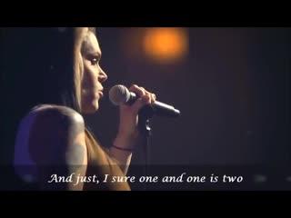 Joe bonamassa & beth hart - i'll take care of you - lyrics (1).mp4