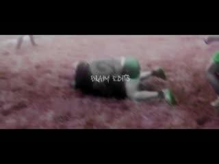Blaim edits / ☨ cry of lucifer ☨ ( в память о фирсове )