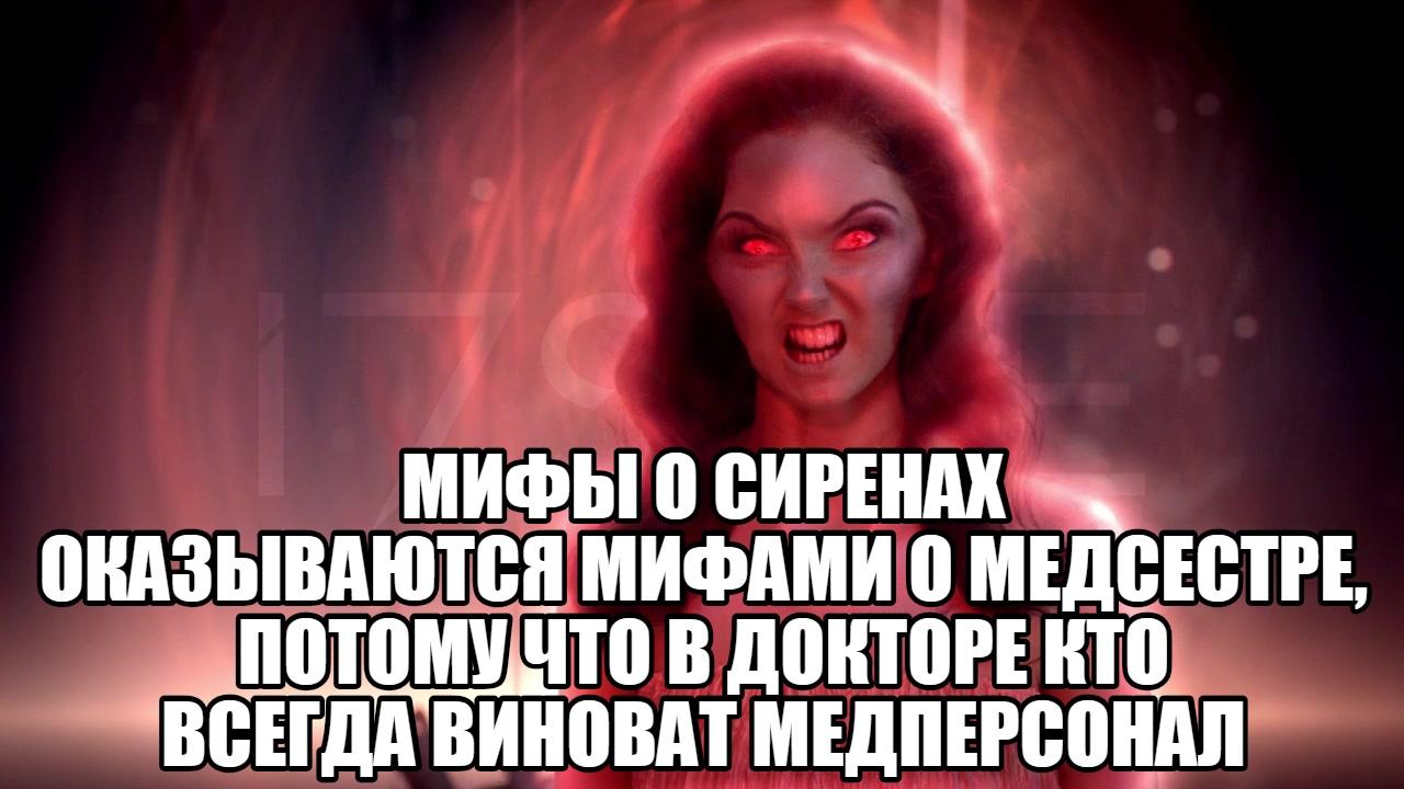 https://pp.userapi.com/c855020/v855020121/30d3/4u6eniUrhYo.jpg