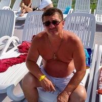ДмитрийГребенников