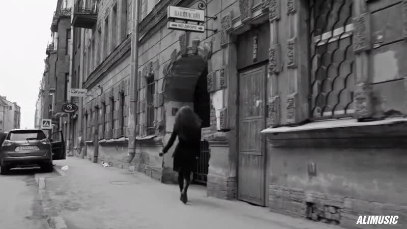 Ellin Spring x SPLIT AVENUE - Deep In To My Heart premiere