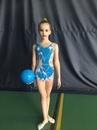 Юлия Чередниченко фото #29