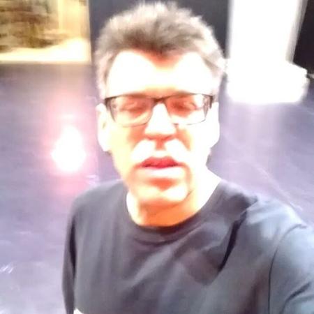 Volkov_valerii video