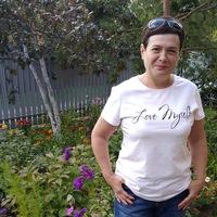 Ира Солова