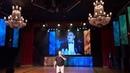 """Константин Свиридов """"ЗАЧЕМ"""" Театр В. Елизарова, Севастополь 12.06.2019"""