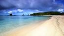 Dosem Beach Kisses Joris Voorn Green Mix