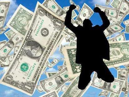 """Небольшие секреты: как выиграть в лотерею """"Русское лото"""""""