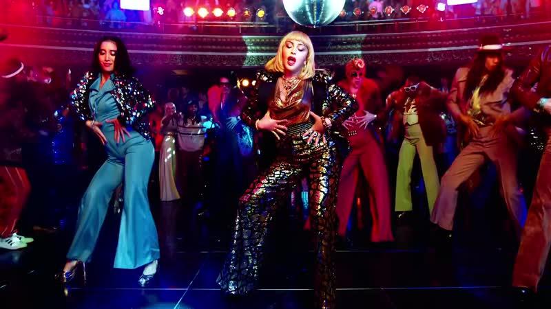 Madonna - God Control m ma mad mado madon madonn g go c co con cont contr contro