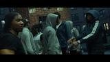 Ciggy Black X Aiattii Ai - Damagin (Music Video) Dir by DeuceRobinson Films