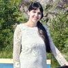 Maria Styakh