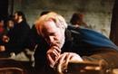 Brat naszego Boga Our God s Brother (1997 polski dubbing
