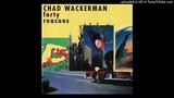 Chad Wackerman - Hidden Places (1991)