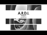 A.R.D.I. - Vision