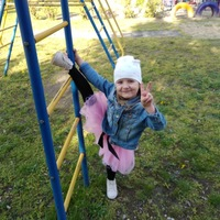 Анкета Захар Красненко