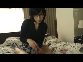 Nishiguchi arare, sasaki aki [pornmir.japan, японское порно вк, new japan porno, english subbed jav, fingering, wife]