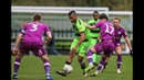 MATCH RECAP Forest Green Rovers 1 Carlisle United 1