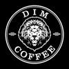 DIM COFFEE - Возьми DIM COFFEE с собой