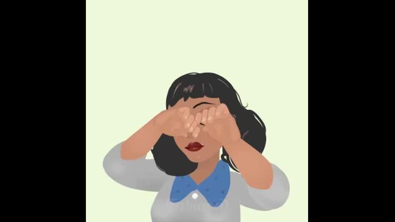 8 малоизвестных причин потери зрения (360p).mp4