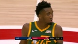 Utah Jazz vs Atlanta Hawks March 21, 2019