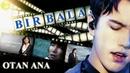 DIMASH A capella One Boy MV Otan Ana BATYR ❤ ДИМАШ Бір Бала Батырхан Шукенов ОТАН АНА