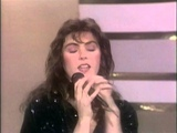 Laura Branigan - Gloria 1982 1