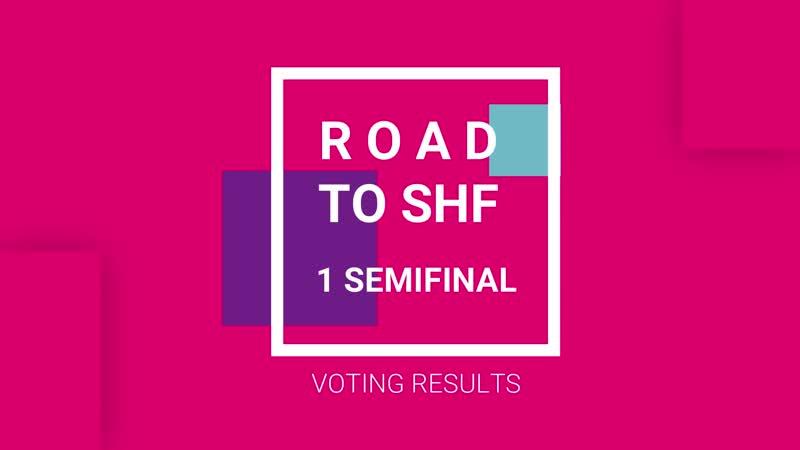 Voting Australia 1 SF