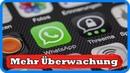 Mehr Überwachung: Horst Seehofer will verschlüsselte Chats mitlesen können