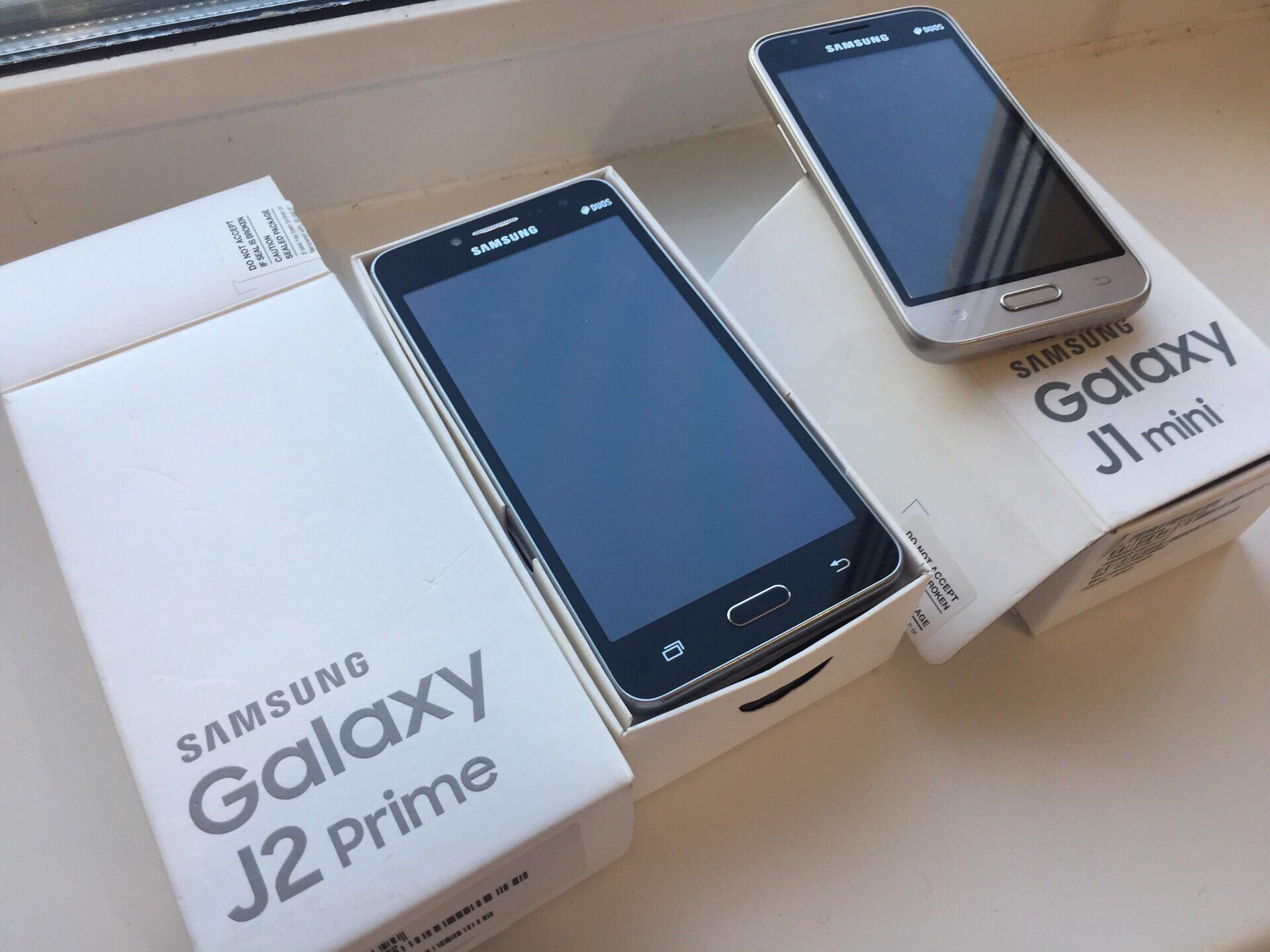 Купить: -Samsung J1. В идеальном состоянии. В | Объявления Орска и Новотроицка №1708