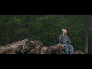 FR:EDEN (프리든) — BGM (prod. OPO)