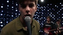 Fontaines D.C. - Boys In The Better Land Live on KEXP