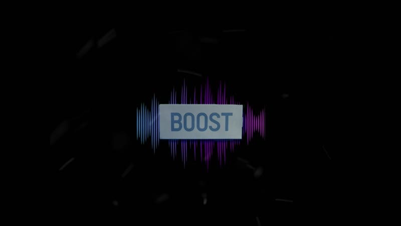 T Fest Грязь BASS BOOSTED
