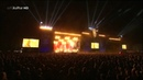 KREATOR - Warcurse Live @ Wacken Open Air 2014