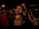 Los Hermanos - Maracanã 04/05/19 COMPLETO