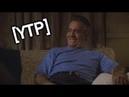 YTP The Sopranos - Silvio Loves Cheese
