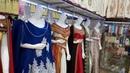 Обзорка Магазин традиционных Алжирских свадебных платьев